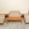 HON Lounge Furniture