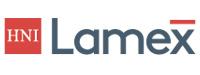 lamex
